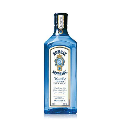 Gin-Bombay-Sapphire