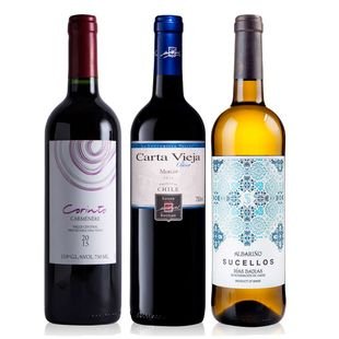 kit-trio-promocao-caixa-best-sellers-mais-vendidos-vinho-tinto-branco