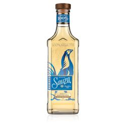 Tequila_Sauza_Blue