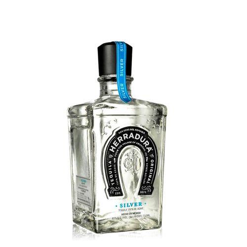 tequila-herradura-mexicana-silver-prata-premium