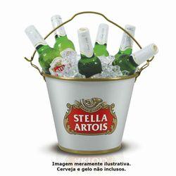 Balde-Stella