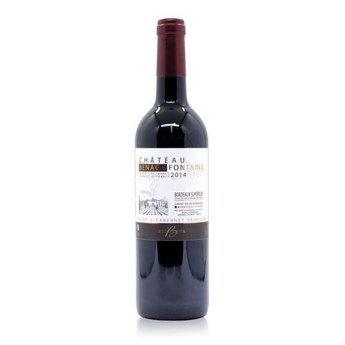 vinho-tinto-chateau-benage-fontaine-2014
