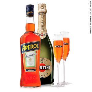 KIT-PROSECCO-MARTINI-APEROL-SPRITZ-DRINK-ITALIANO-TACA
