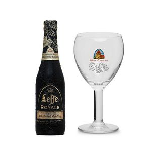 leffe-copo