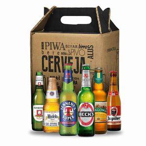 kit-cervejas-lager-importadas