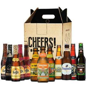 kit-cervejas-gourmet