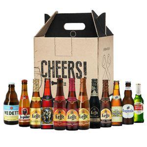 Kit-Degustacao-Cervejas-Belgas