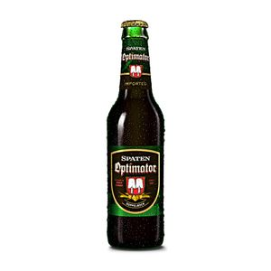 Cerveja-Spaten-Optimator-Long-neck