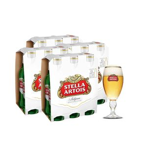 4-packs-stella-1-calice