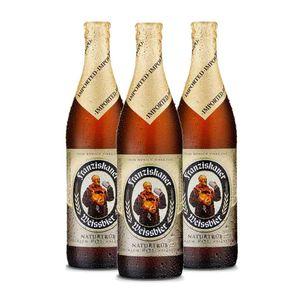 Cerveja-Franziskaner-Hefe-Weissbier-Hell-500ml---3-unidades