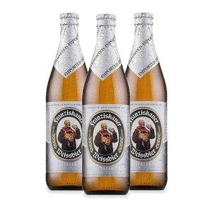 Cerveja-Franziskaner-Kristall-Klar-500ml---3-unidades
