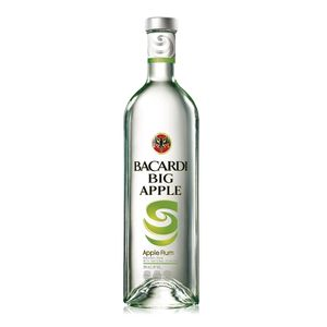 bebida-destilado-rum-bacardi-big-apple-maca-verde