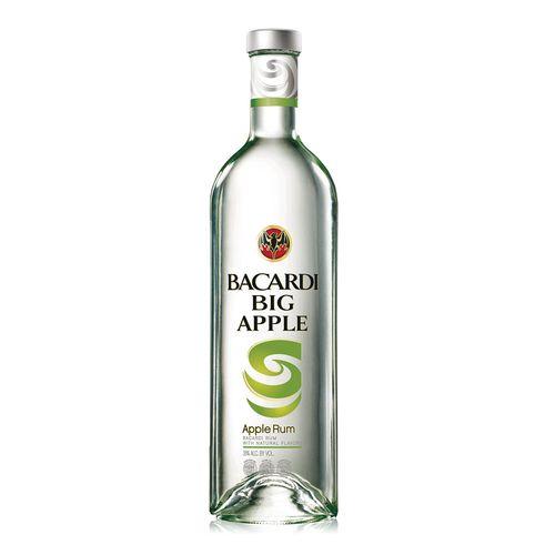 bebida-destilado-rum-bacardi-big-apple-maca-verde