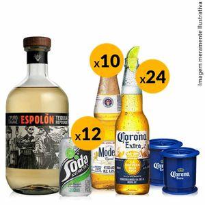 kit-caixa-festa-pack-cerveja-vinho-gourmet-aniversario-reuniao-mexicana-fiesta-tequila--2-
