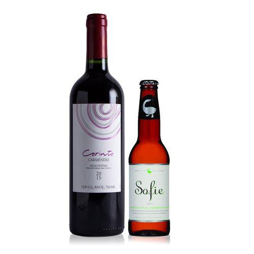 kit-cerveja-vinho-sofie-corinto-tinto-americana-californiana-goose-island