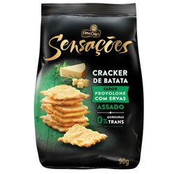 Cracker-de-Batata-sabor-Provolone-com-Ervas