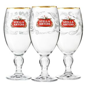 Kit-Calices-Stella-Artois-Balad-1-Brasil-1-Cambodia-1-Uganda