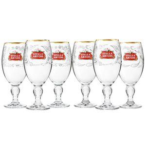 Kit-Calices-Stella-Artois-Balad-2-Brasil-2-Cambodia-2-Uganda