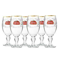 Kit-6-Calices-Stella-Artois-Balad-Brasil