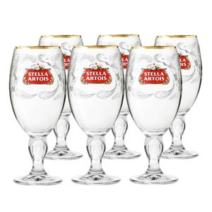 Kit-6-Calices-Stella-Artois-Balad-Cambodia