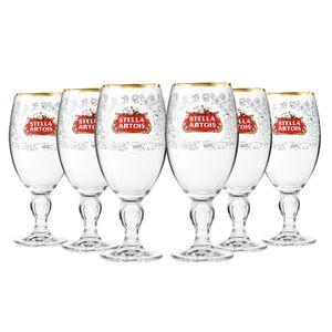 Kit-6-Calices-Stella-Artois-Balad-Uganda