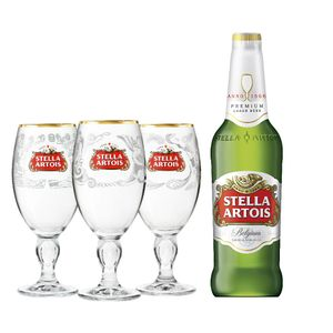 Kit-Calices-Stella-Artois-Balad-1-de-cada-mais-Stella-550ml