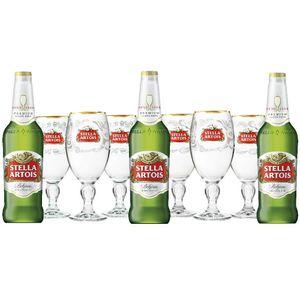 Kit-Calices-Stella-Artois-2-calices-de-cada-mais-1-Stella-550ml