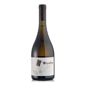 vinho-branco-chileno-maule-rucahue-bestseller-chardonnay-2