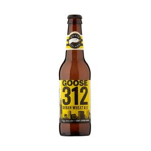 Cerveja-Goose_island-312