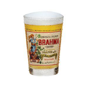 Copo--BrahmaHistorica-1888-C