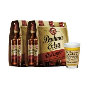 12-Brahma-Extra-Red-Lager-355ml-Copo-1911