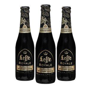 Kit-3-Leffe-Royale-330ml