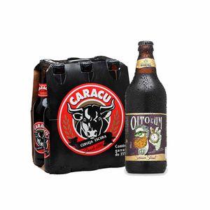 kit-de-pascoa-de-cerveja---chocolate-meio-amargo---Bohemia-oito-e-um-e-caracu