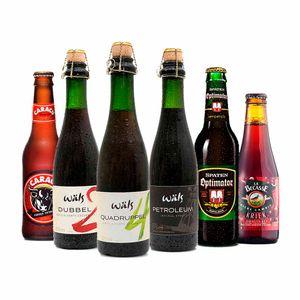 Kit-de-Pascoa-de-Cervejas-que-combinam-com-TODOS-OS-TIPOS-DE-CHOCOLATE