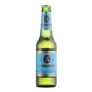 Lowenbrau-330ml