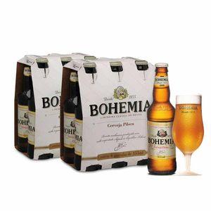 dois-packs-bohemia-pilsen-mais-copo