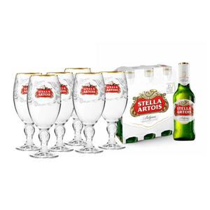Kit-Stella-BALAD-Brasil-1-Pack-275ml