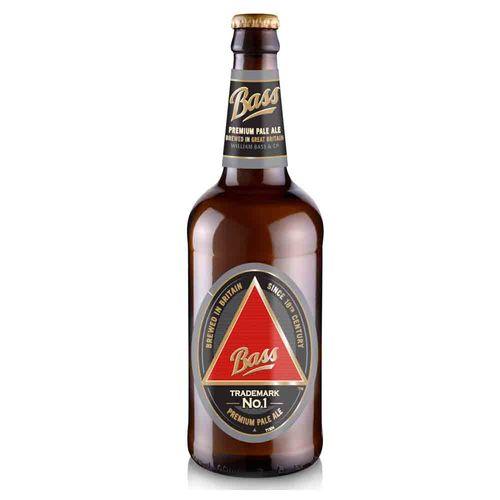 cerveja-bass-500ml