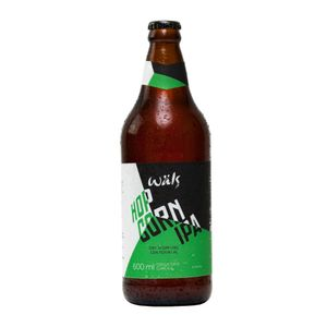 Wals-Hop-Corn-IPA-600ml
