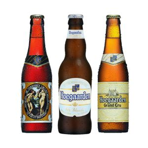 Kit-Hoegaarden-Forbidden-Wit-e-Grand-Cru