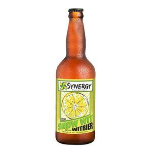 cerveja-snow-wit-500ml