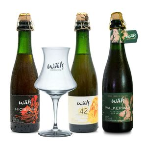 Kit-Wals-Walkeriana-42-e-Niobium-1-Taca
