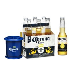 Kit-Corona-1-Pack-355ml-1-Cortador-de-Limo