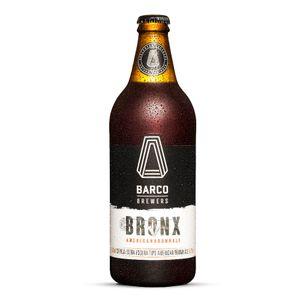 Cerveja-Barco-Bronx