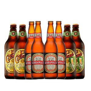 kit-d-cervejas-colorado-e-serramalte
