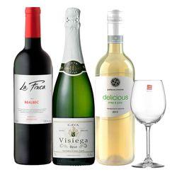 Kit-Vinhos-Pascoa-Eslovenia-Espanha-Argentina-1-Taca-2
