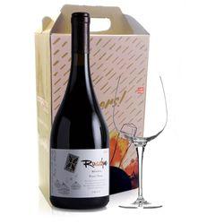 kit-vinho-taca-pinot-noir-dia-maes-cristal-rucahue-presente