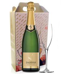 Kit-Espumante-Dadivas-Brut-Taca-de-Champagne-presente