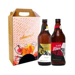 kit-presente-dia-das-maes-cerveja-wals