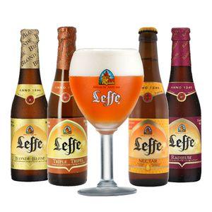 Na-compra-de-4-Cervejas-Leffe-330ml-1-de-cada-GANHE-1-Calice-Leffe